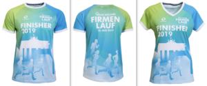Weitere Informationen gibt unter dem Punkt Finisher-Shirts