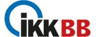 IKK BB logo