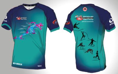 H7K 2021 T-Shirt