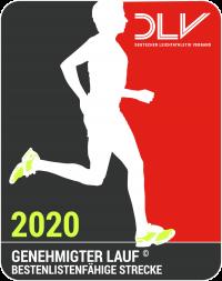 BLV Logo 2020