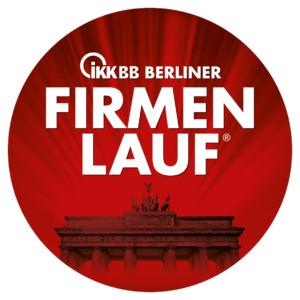 Firmenlauf Berlin 2020