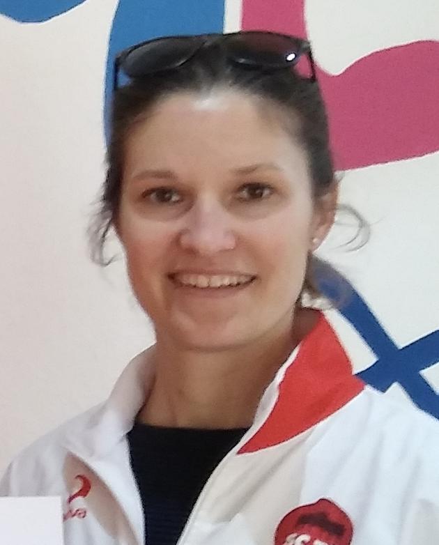 Isabella Hochschild