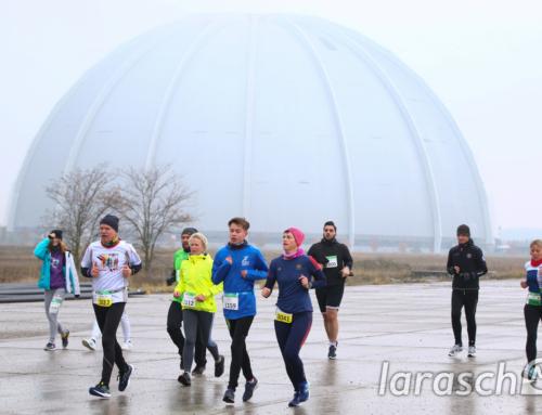 Lauf in die Tropen 2019 – der finale Lauf?